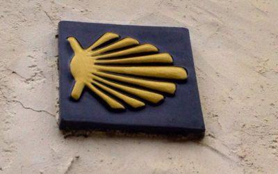 SALIDA MARCHA NORDICA – 26 Enero 2020 – HERNANI a TOLOSA