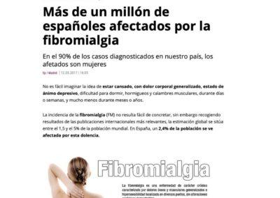 fibro2
