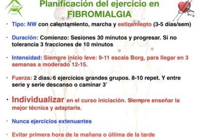 fibro5