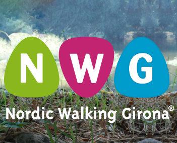 nordicwalking-girona.com