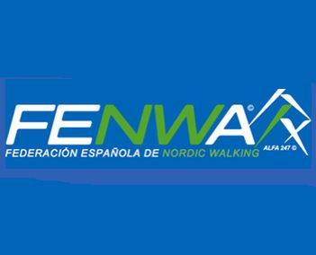 fenwa.es