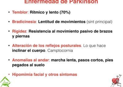 parkinson3