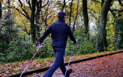 De Marcha Nórdica – La web de los caminantes